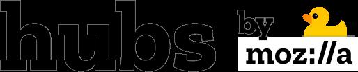 Mozilla Hubs logo